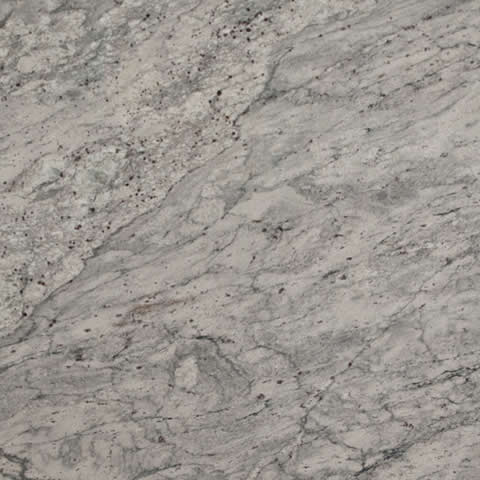 Petoskey Granite And Quartz Countertops